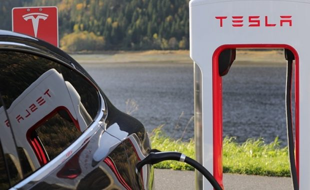 Tesla Supercharger Coming To Cities Boston Chicago